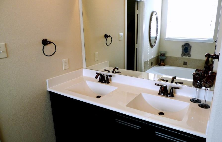 Sold Property | 2200 Dr. Sanders  Providence Village, Texas 76227 14