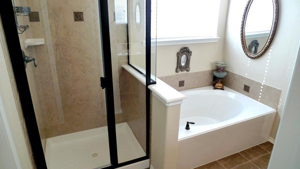 Sold Property | 2200 Dr. Sanders  Providence Village, Texas 76227 15