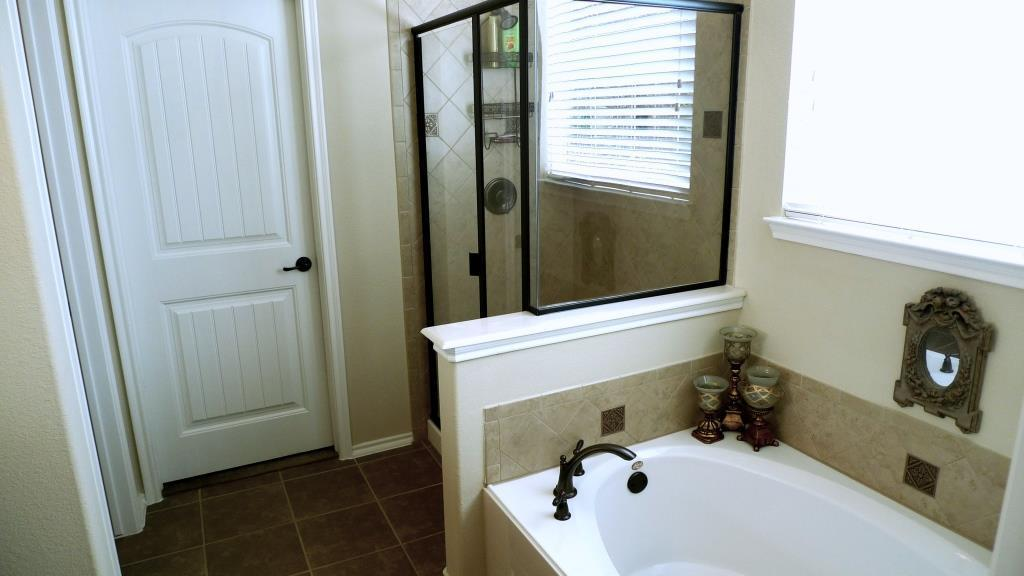 Sold Property | 2200 Dr. Sanders  Providence Village, Texas 76227 16