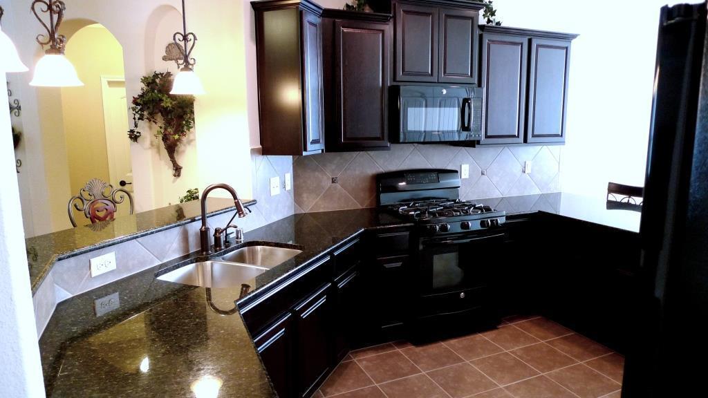 Sold Property | 2200 Dr. Sanders  Providence Village, Texas 76227 2