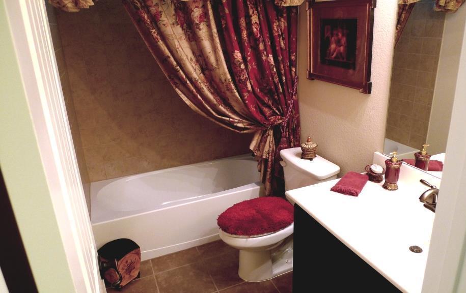 Sold Property | 2200 Dr. Sanders  Providence Village, Texas 76227 22