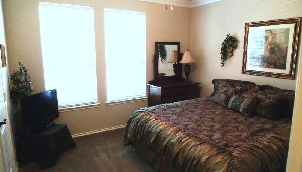 Sold Property | 2200 Dr. Sanders  Providence Village, Texas 76227 24