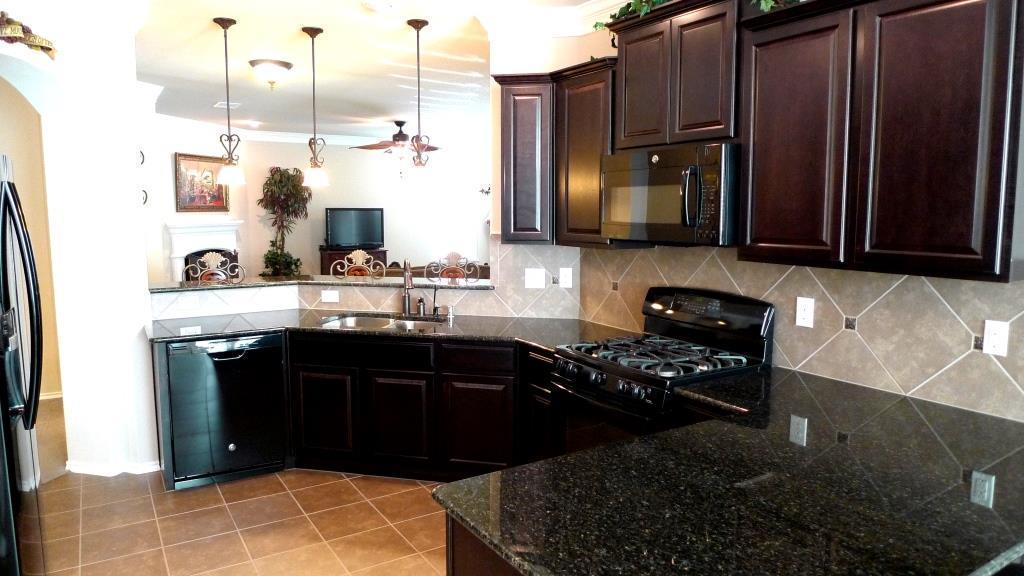 Sold Property | 2200 Dr. Sanders  Providence Village, Texas 76227 3