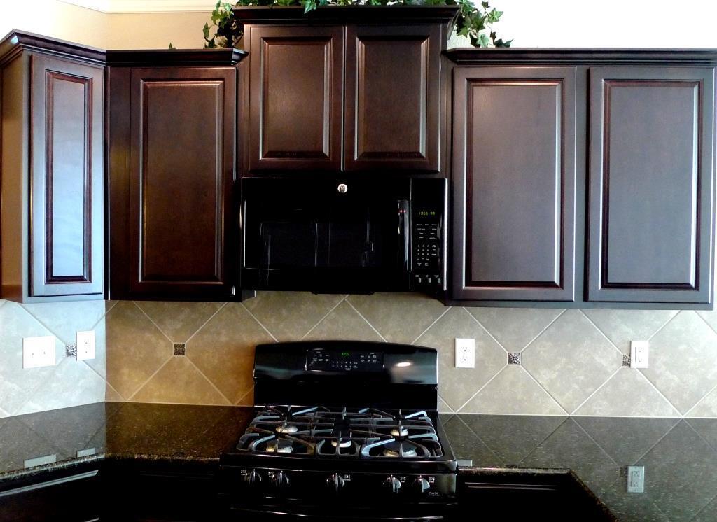 Sold Property | 2200 Dr. Sanders  Providence Village, Texas 76227 6