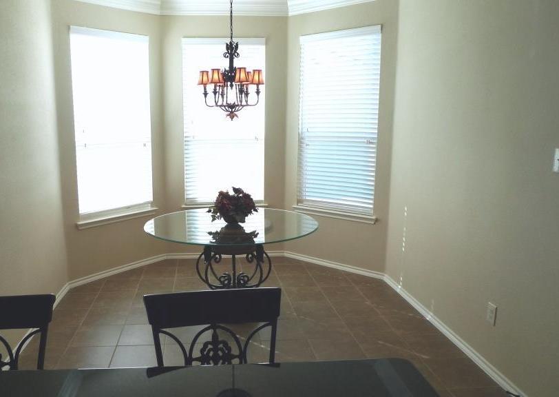 Sold Property | 2200 Dr. Sanders  Providence Village, Texas 76227 8
