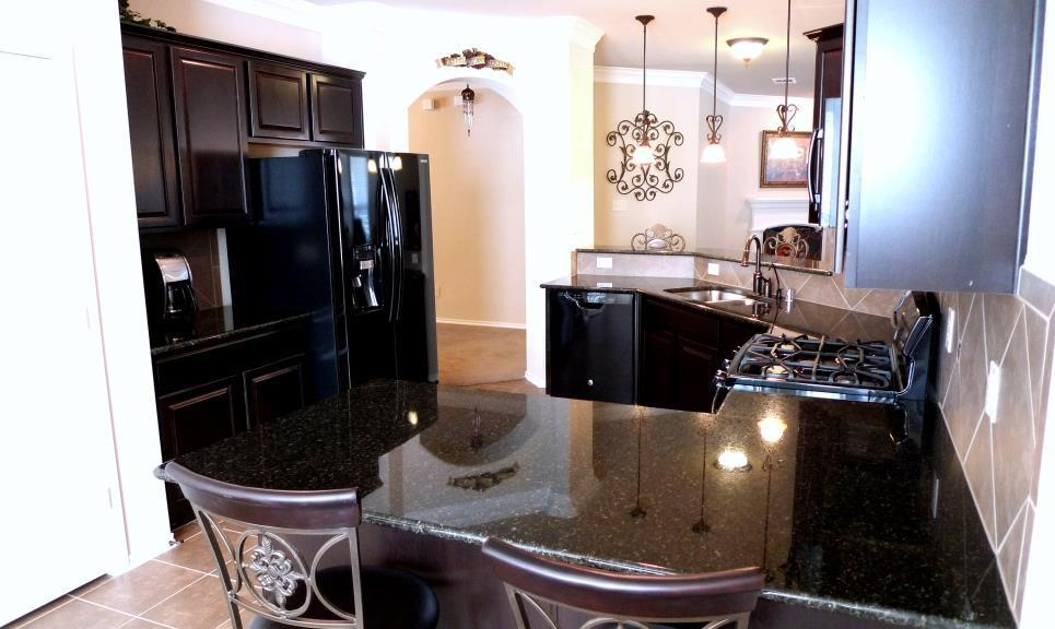 Sold Property | 2200 Dr. Sanders  Providence Village, Texas 76227 9