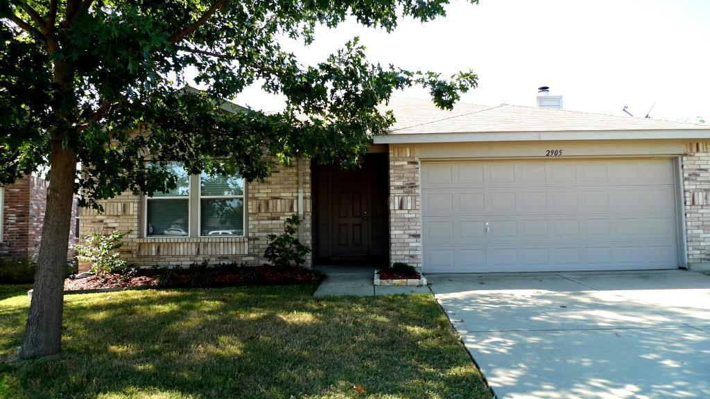 Sold Property | 2905 Windhaven Drive McKinney, Texas 75071 0