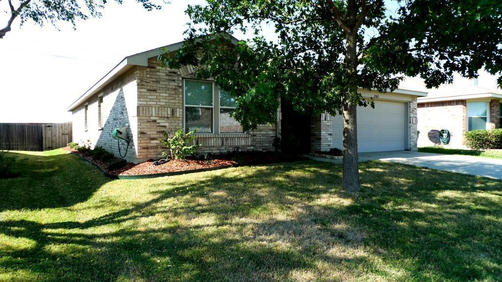 Sold Property | 2905 Windhaven Drive McKinney, Texas 75071 2