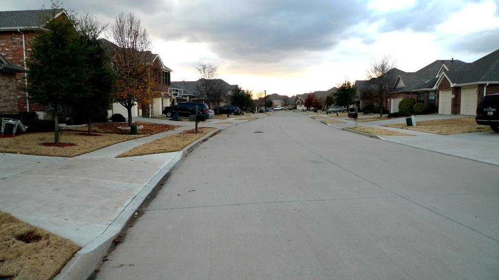 Leased | 920 Lake Hollow  Little Elm, Texas 75068 24