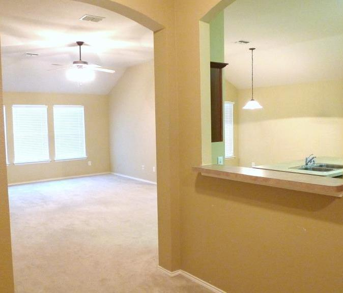 Leased | 920 Lake Hollow  Little Elm, Texas 75068 8