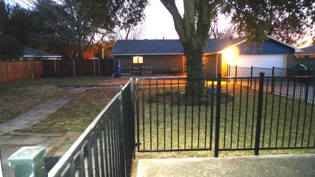 Sold Property | 2309 Salado Street Denton, Texas 76209 14