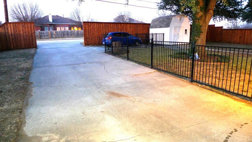Sold Property | 2309 Salado Street Denton, Texas 76209 15