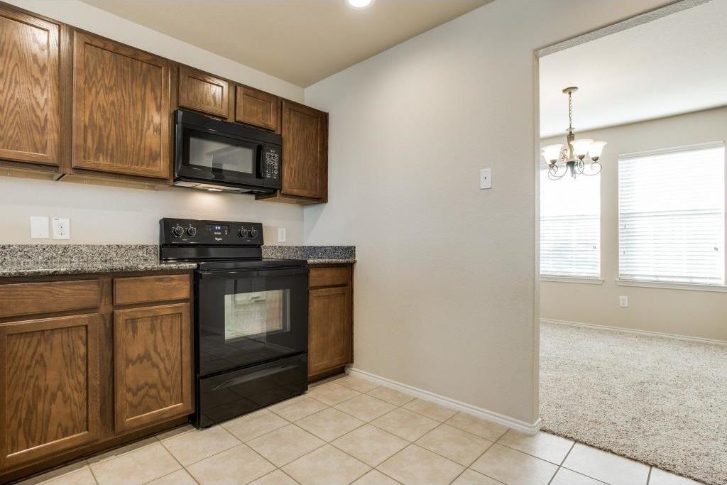 Sold Property   14812 Hunter Drive Little Elm, Texas 75068 10
