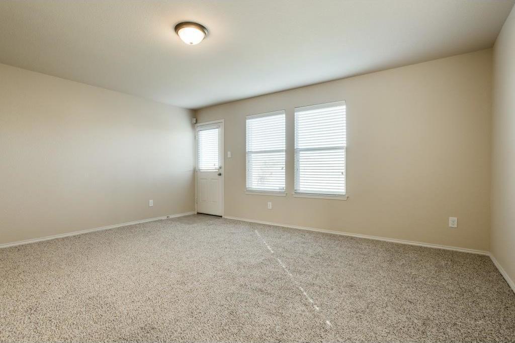 Sold Property   14812 Hunter Drive Little Elm, Texas 75068 12