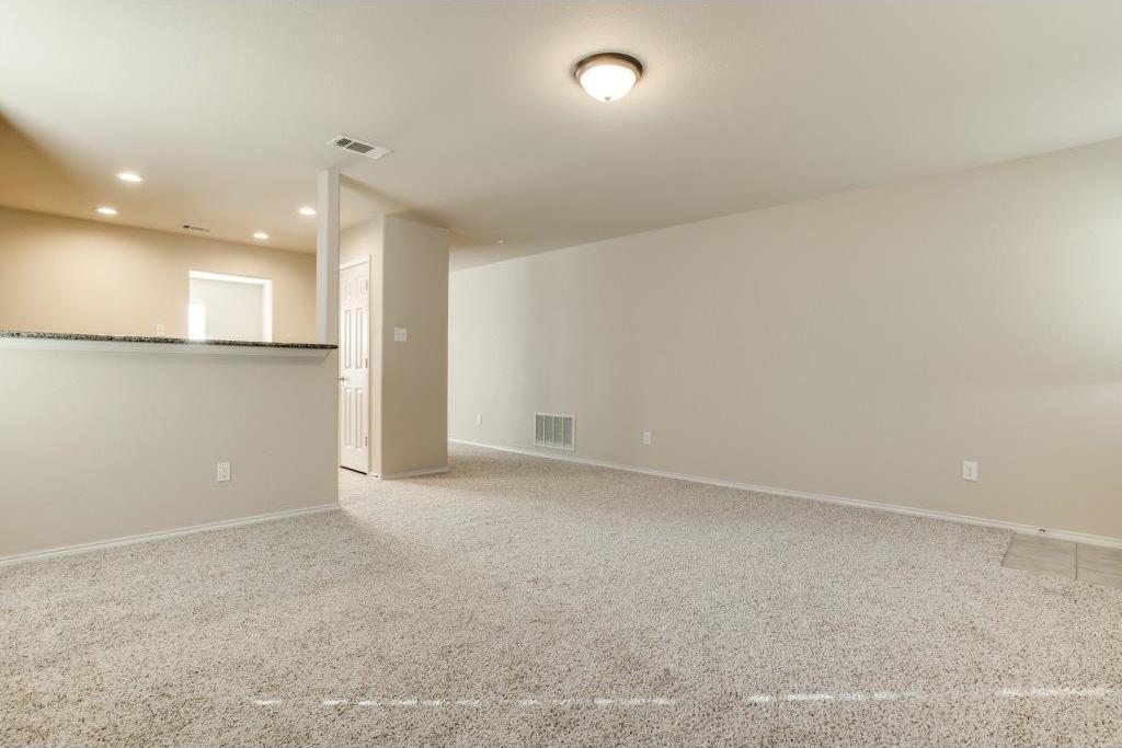 Sold Property   14812 Hunter Drive Little Elm, Texas 75068 13