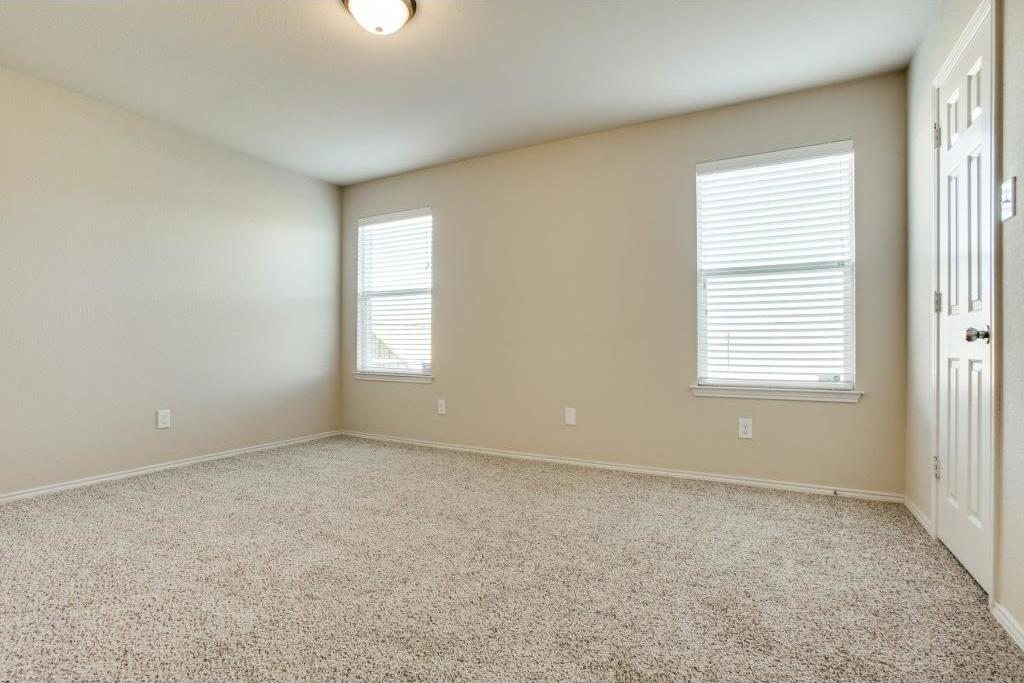 Sold Property   14812 Hunter Drive Little Elm, Texas 75068 15