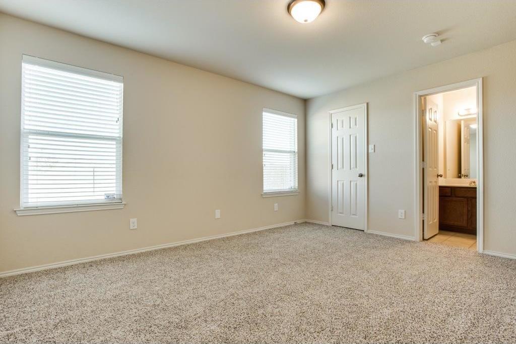 Sold Property   14812 Hunter Drive Little Elm, Texas 75068 16