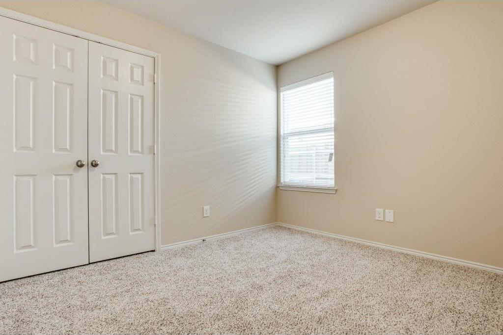 Sold Property   14812 Hunter Drive Little Elm, Texas 75068 17