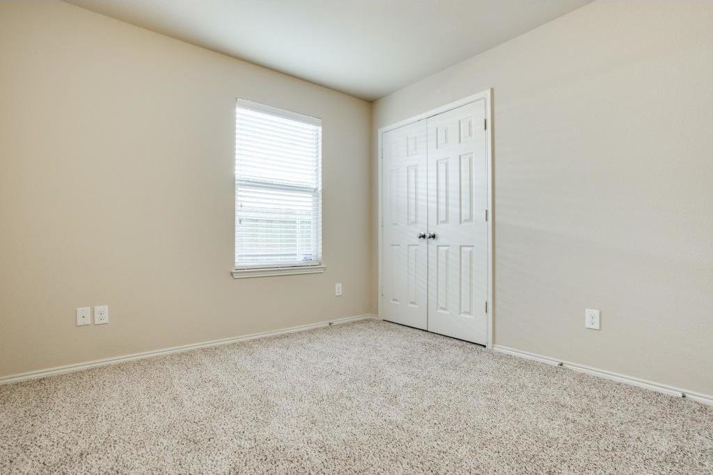 Sold Property   14812 Hunter Drive Little Elm, Texas 75068 18
