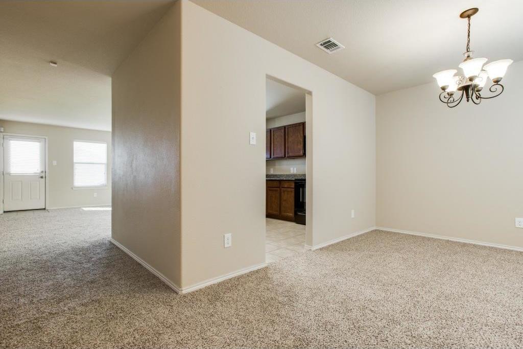 Sold Property   14812 Hunter Drive Little Elm, Texas 75068 3