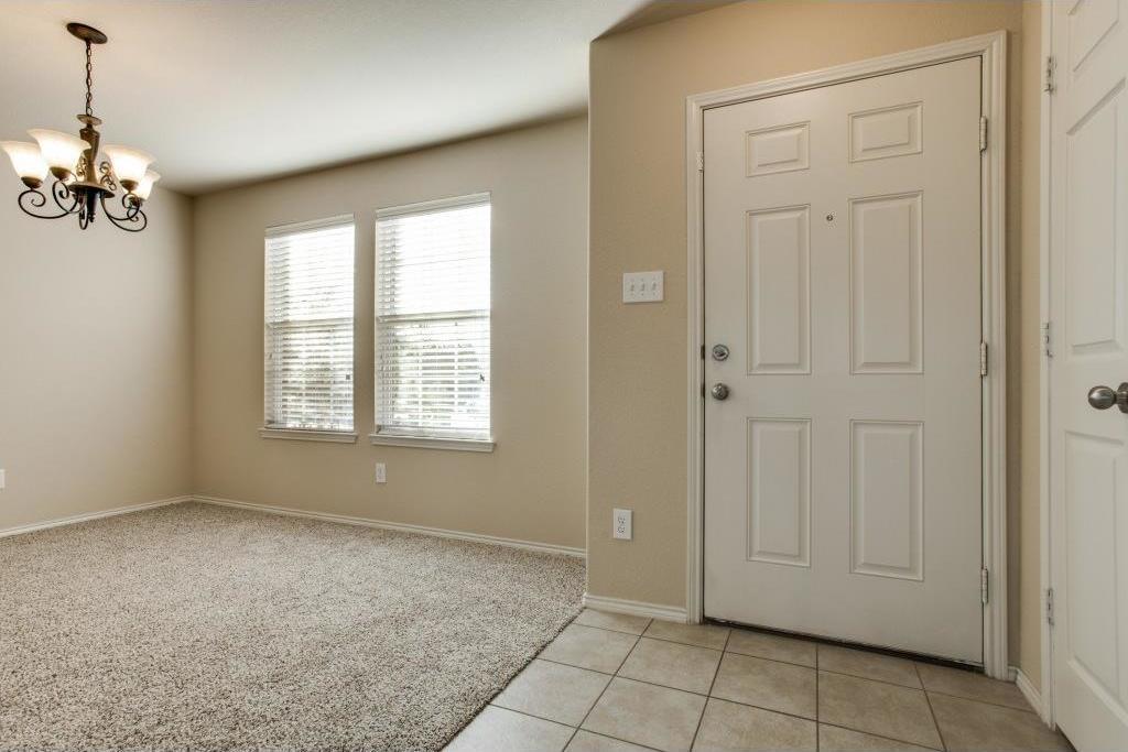 Sold Property   14812 Hunter Drive Little Elm, Texas 75068 4