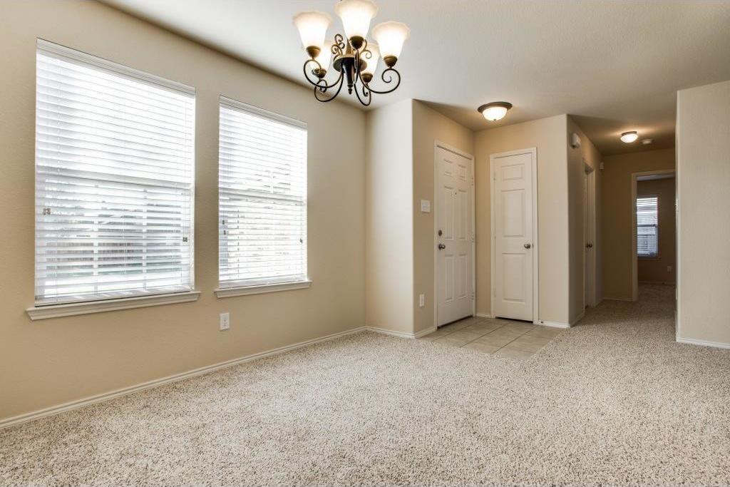 Sold Property   14812 Hunter Drive Little Elm, Texas 75068 6