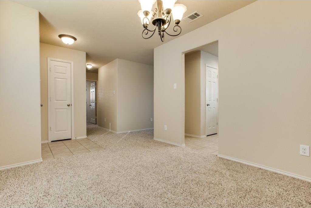 Sold Property   14812 Hunter Drive Little Elm, Texas 75068 7