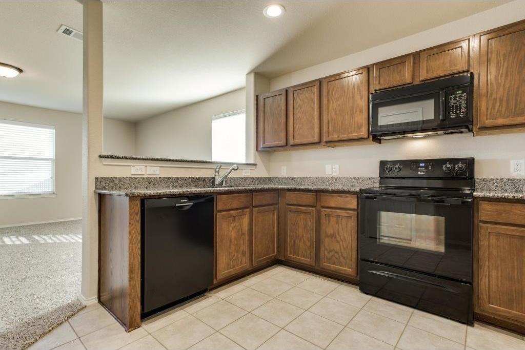 Sold Property   14812 Hunter Drive Little Elm, Texas 75068 8