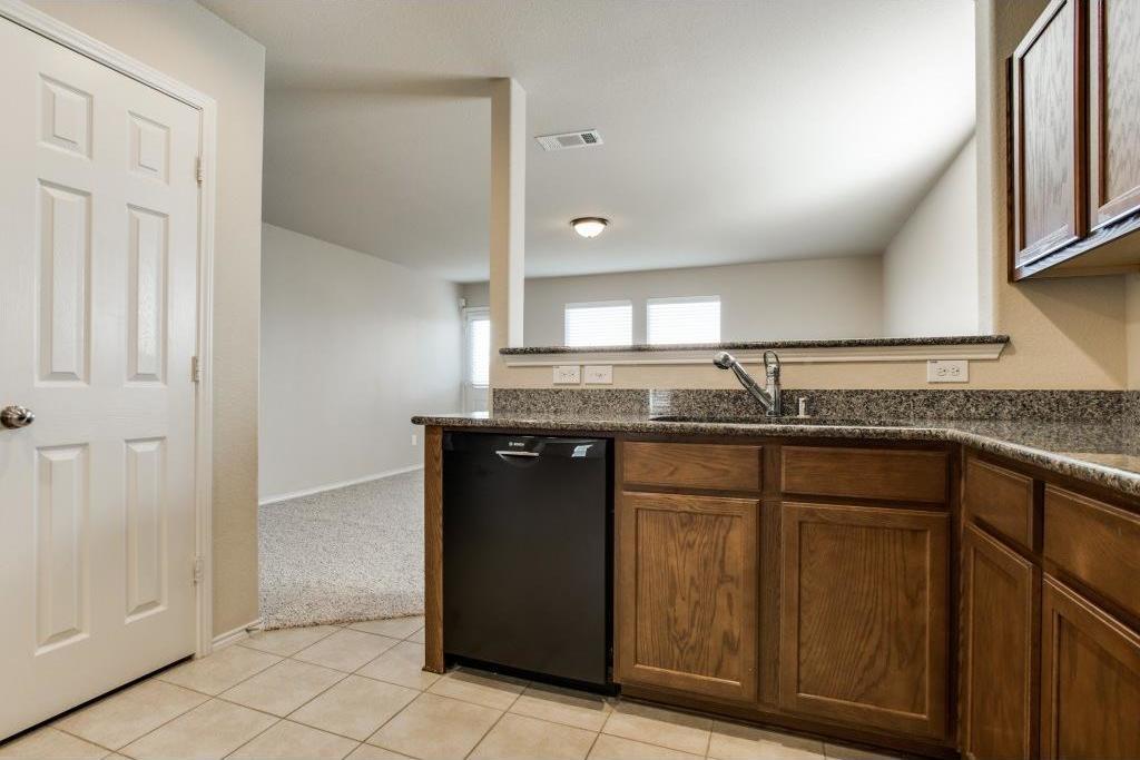 Sold Property   14812 Hunter Drive Little Elm, Texas 75068 9