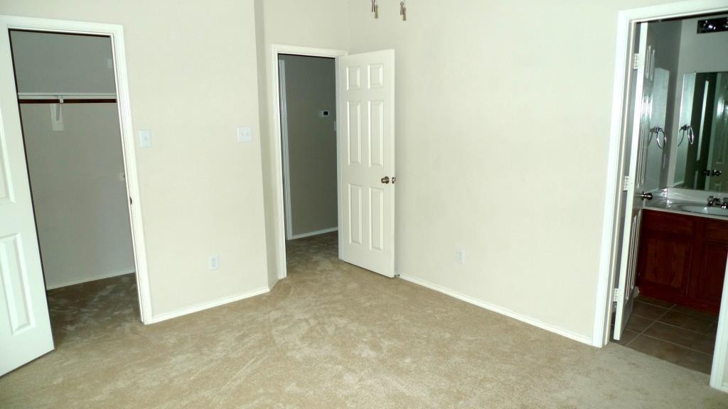 Sold Property   10244 Waterbury Drive Providence Village, Texas 76227 11