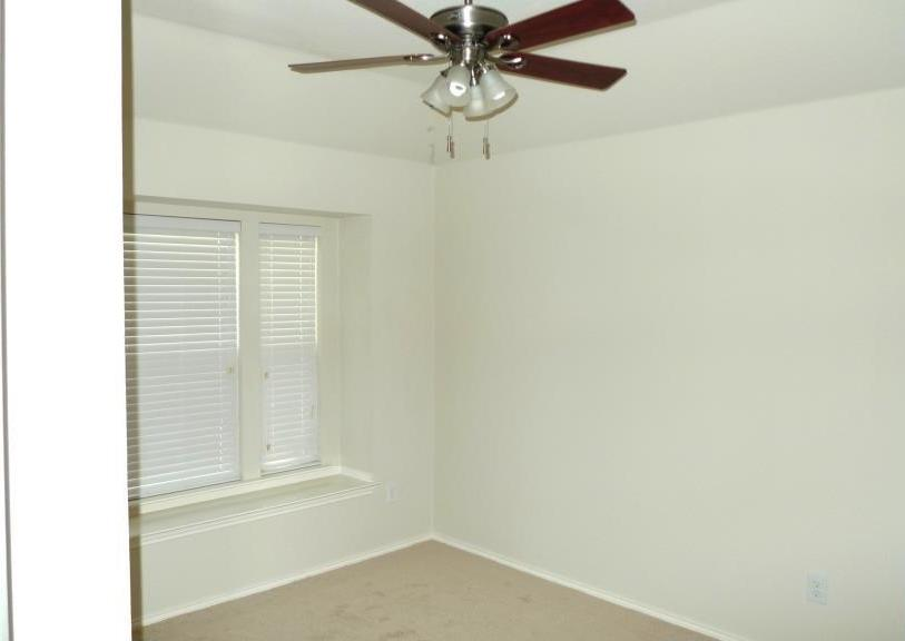 Sold Property   10244 Waterbury Drive Providence Village, Texas 76227 12