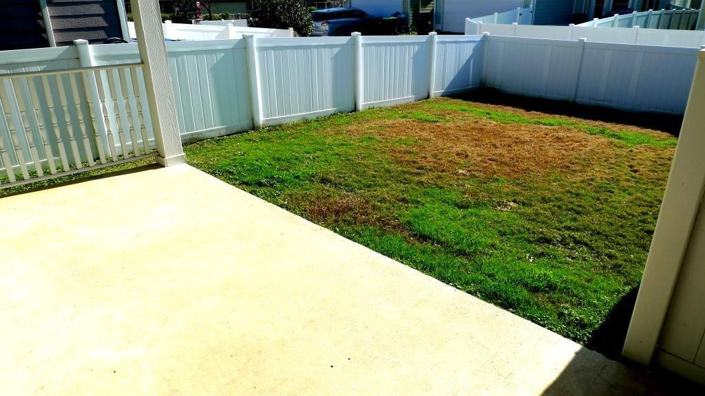 Sold Property   10244 Waterbury Drive Providence Village, Texas 76227 14