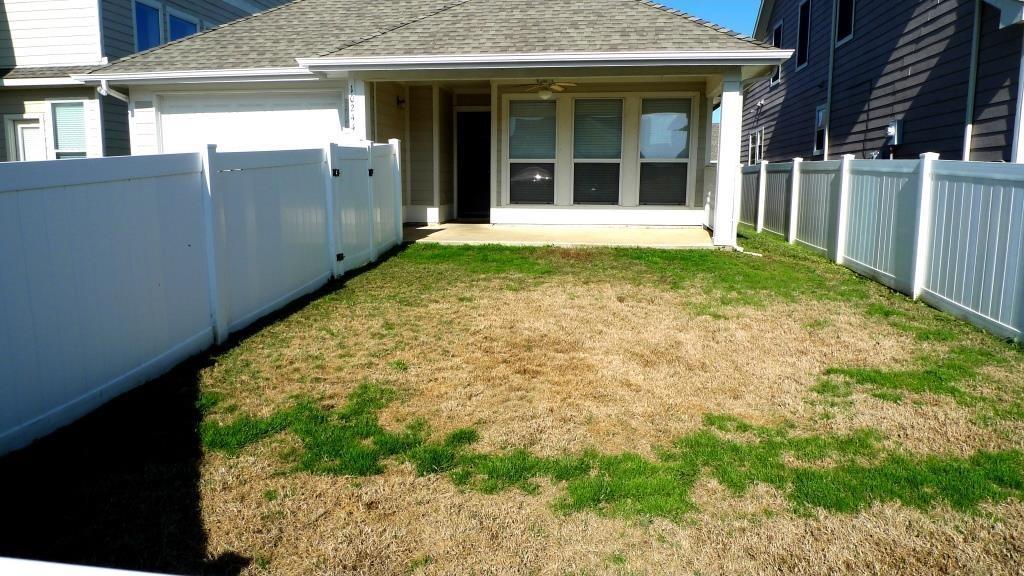 Sold Property   10244 Waterbury Drive Providence Village, Texas 76227 16
