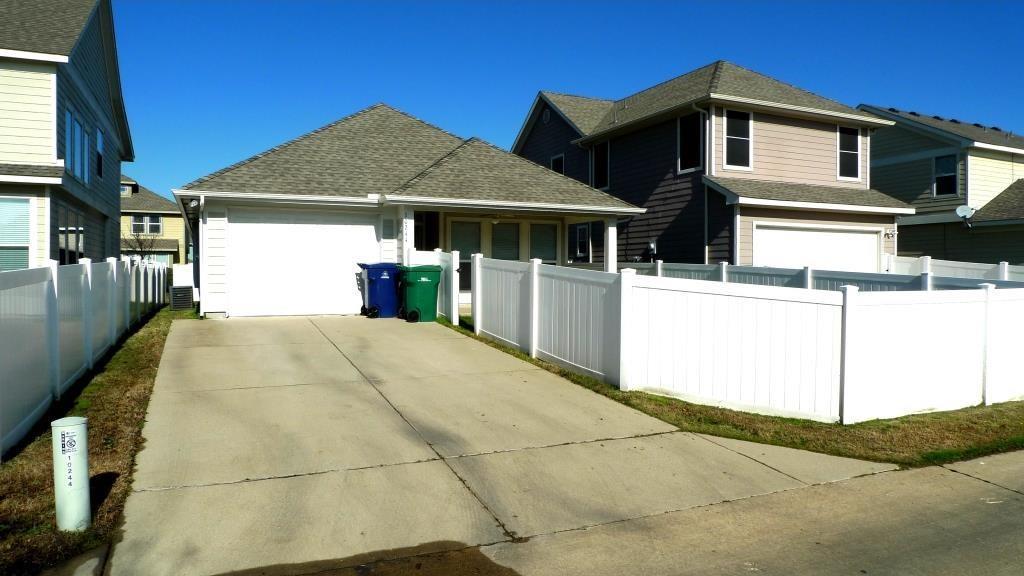 Sold Property   10244 Waterbury Drive Providence Village, Texas 76227 17