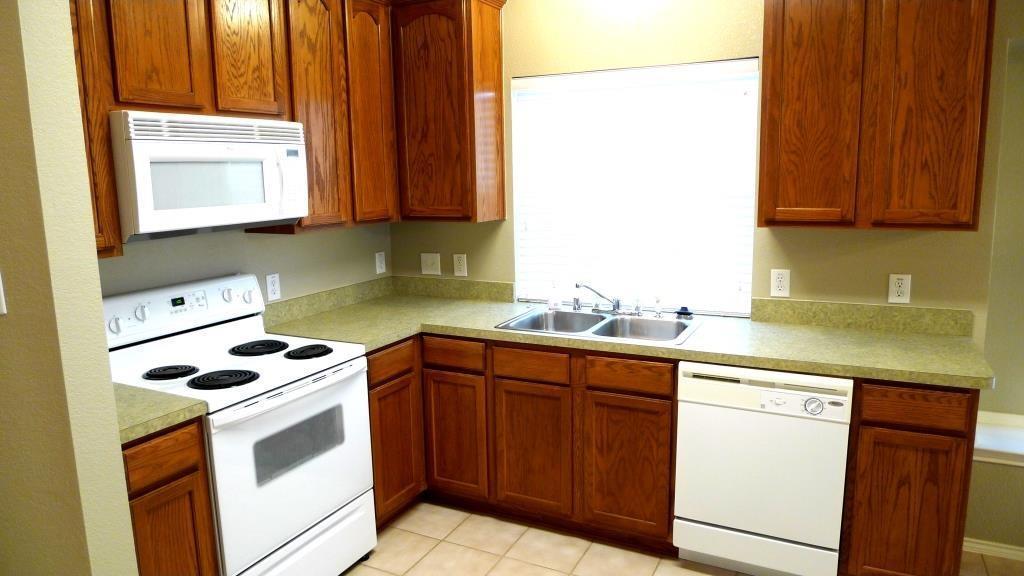 Sold Property   10244 Waterbury Drive Providence Village, Texas 76227 2