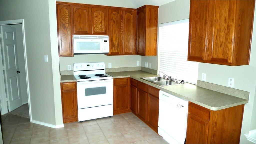 Sold Property   10244 Waterbury Drive Providence Village, Texas 76227 3