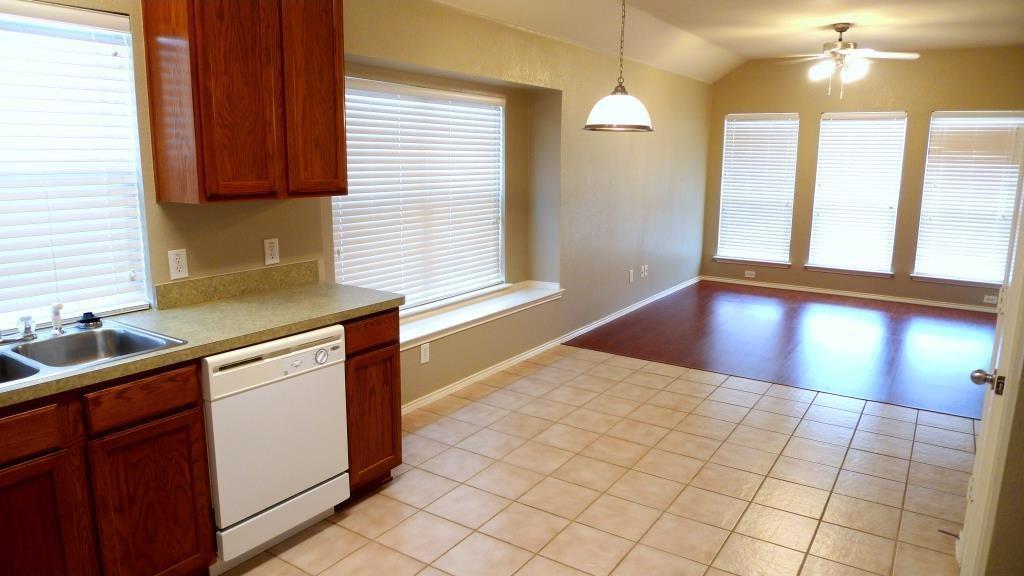 Sold Property   10244 Waterbury Drive Providence Village, Texas 76227 4