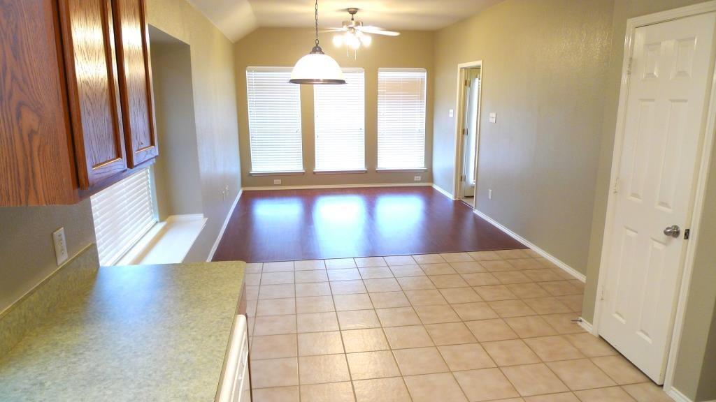 Sold Property   10244 Waterbury Drive Providence Village, Texas 76227 5