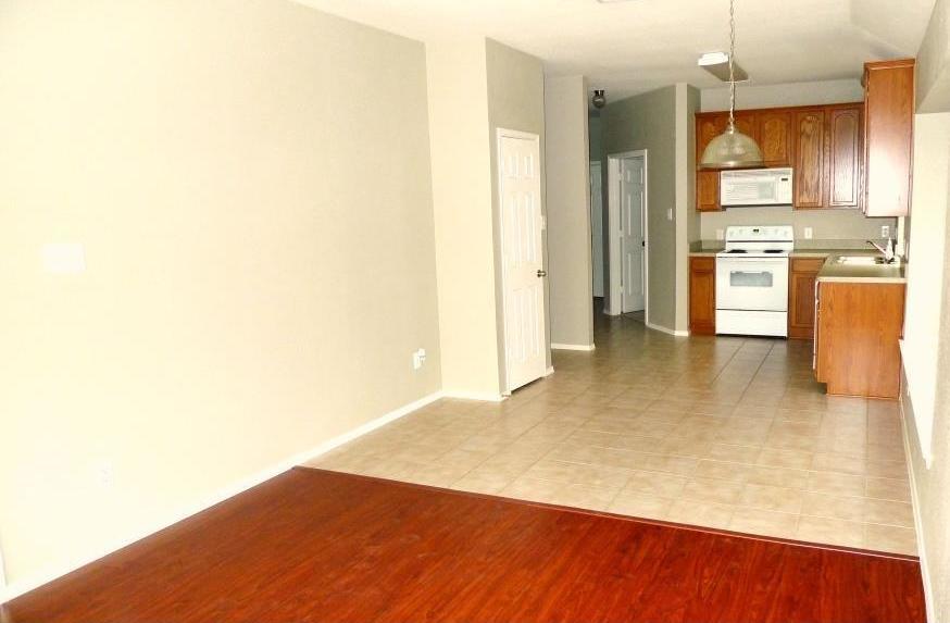 Sold Property   10244 Waterbury Drive Providence Village, Texas 76227 6
