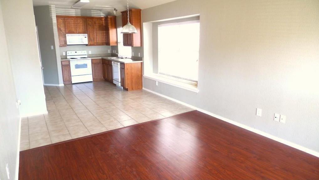 Sold Property   10244 Waterbury Drive Providence Village, Texas 76227 7