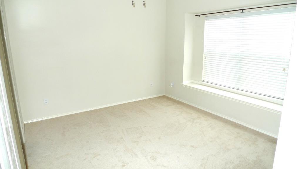Sold Property   10244 Waterbury Drive Providence Village, Texas 76227 8
