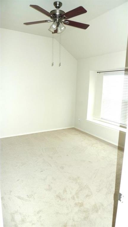 Sold Property   10244 Waterbury Drive Providence Village, Texas 76227 9