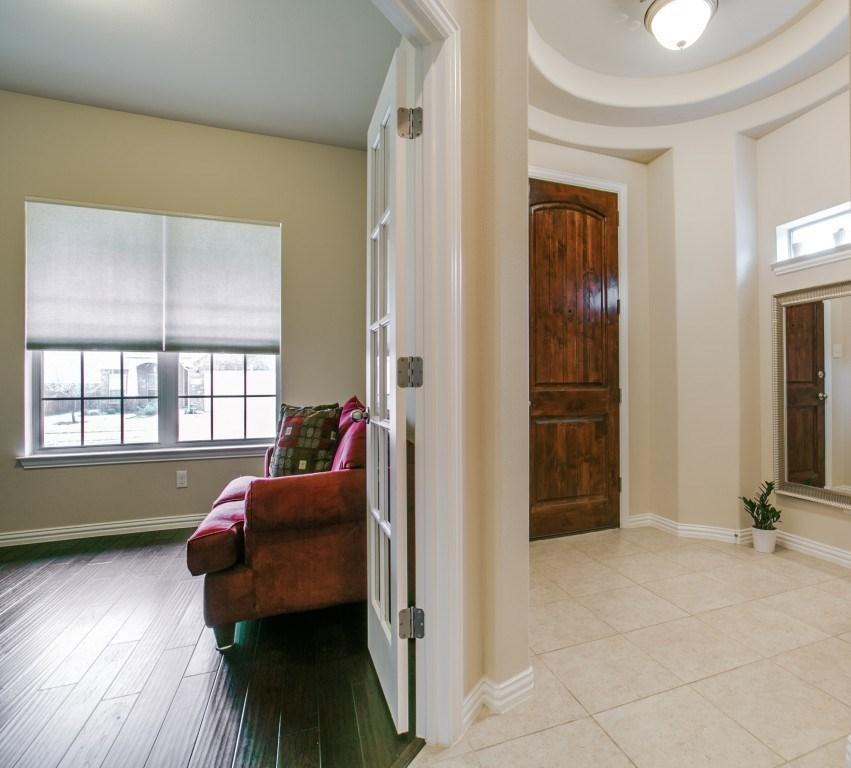 Sold Property | 2221 Gregory Creek Drive Little Elm, Texas 75068 1