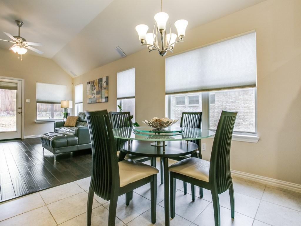 Sold Property | 2221 Gregory Creek Drive Little Elm, Texas 75068 11