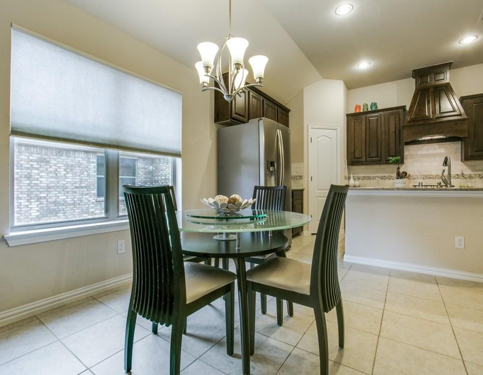Sold Property | 2221 Gregory Creek Drive Little Elm, Texas 75068 13