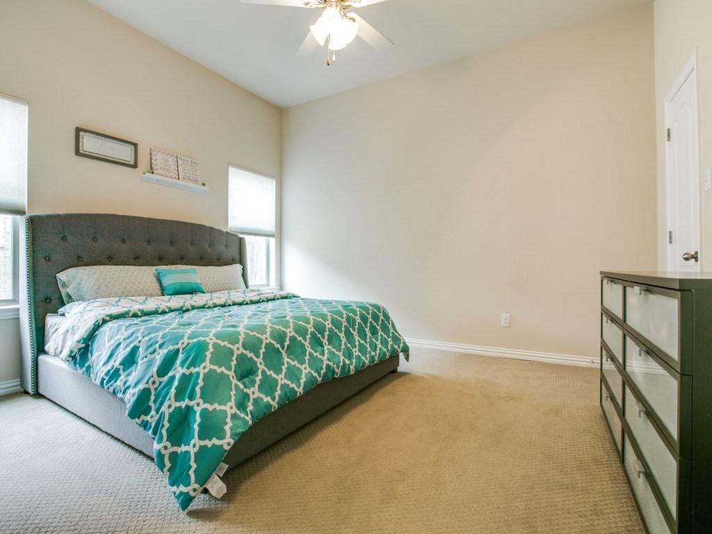 Sold Property | 2221 Gregory Creek Drive Little Elm, Texas 75068 14