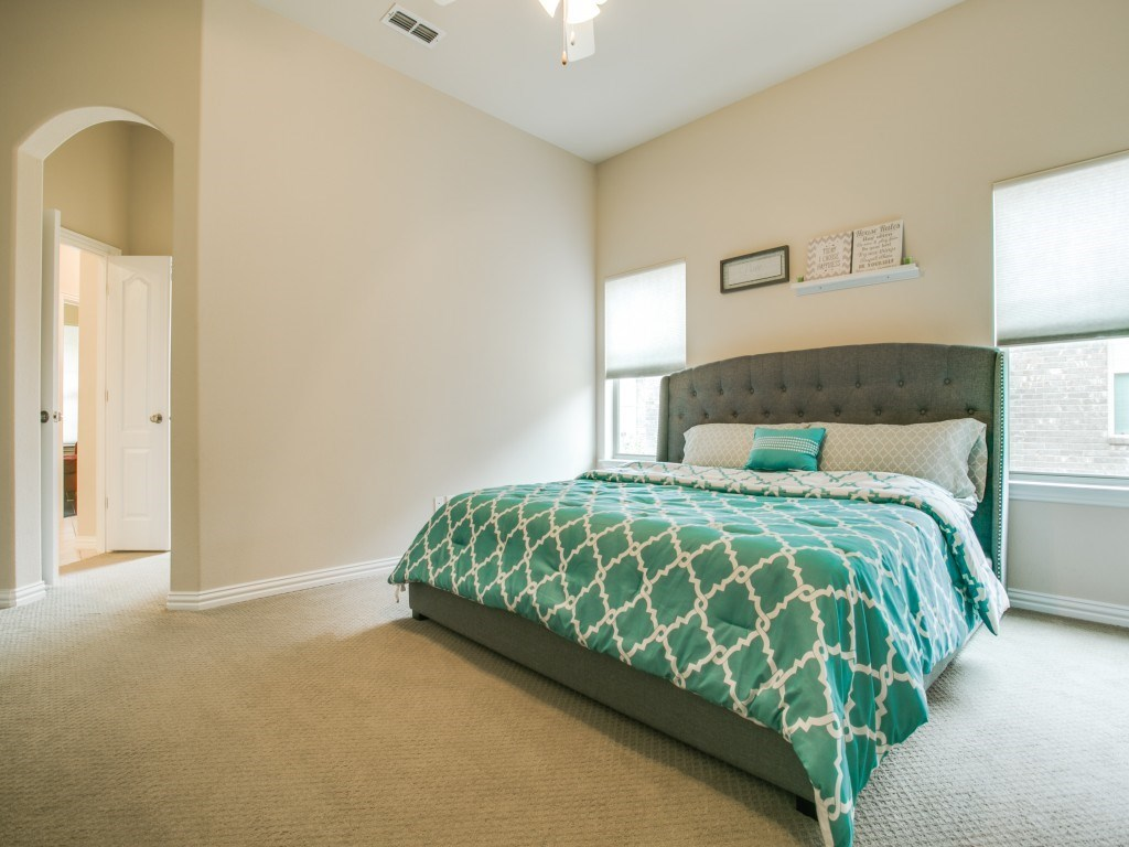 Sold Property | 2221 Gregory Creek Drive Little Elm, Texas 75068 15