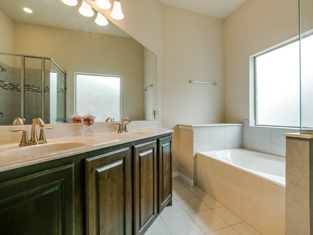Sold Property | 2221 Gregory Creek Drive Little Elm, Texas 75068 16