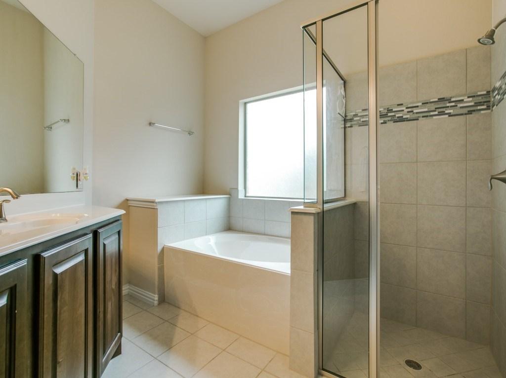 Sold Property | 2221 Gregory Creek Drive Little Elm, Texas 75068 17