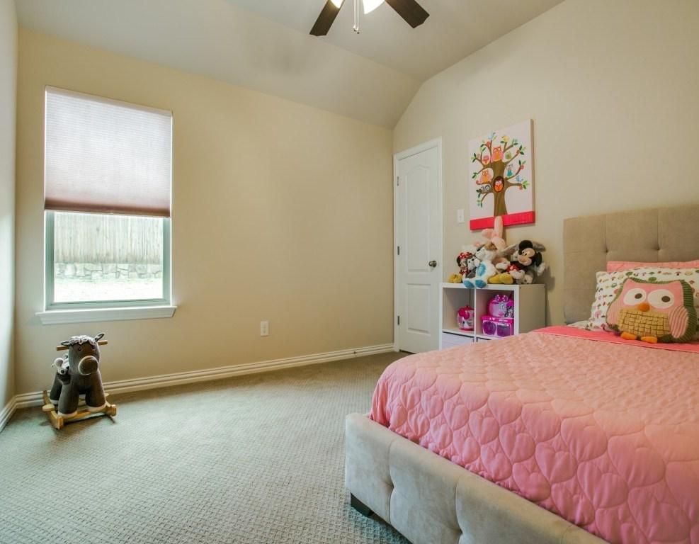 Sold Property | 2221 Gregory Creek Drive Little Elm, Texas 75068 18